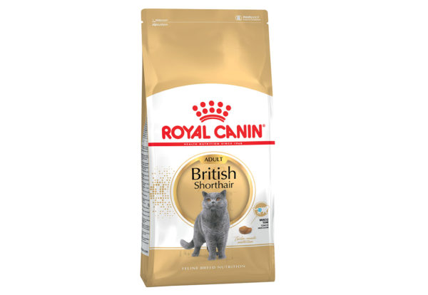 Royal-Canin-Британская-короткошерстная