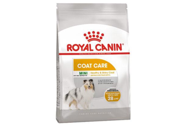 Royal-Canin-для-здоровья-кожи-и-шерсти-(для-мелких-пород)