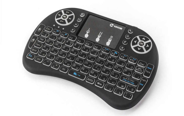 Vontar-Mini-i8-Black-Wi-Fi