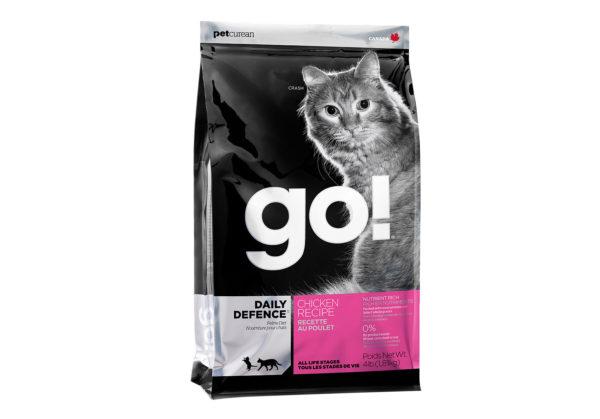 GO!-Daily-Defence-для-здоровья-кожи-и-шерсти-с-курицей