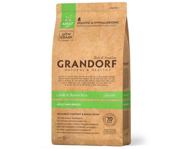 Grandorf--ягнёнок-с-рисом-Мини