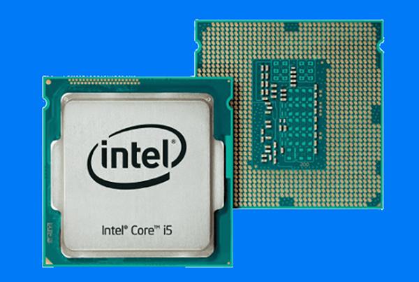 Intel-Core-i5-6200U