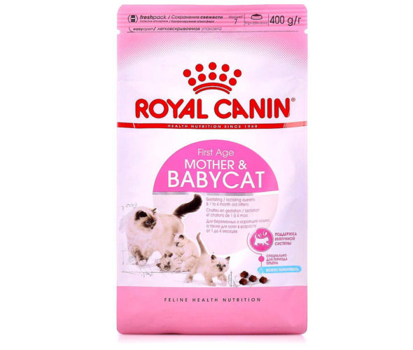 ROYAL-CANIN-Feline-Health-Nutrition-First-Age-Mother-&-Babycat