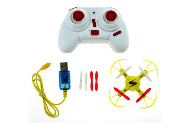 WL-Toys-V646
