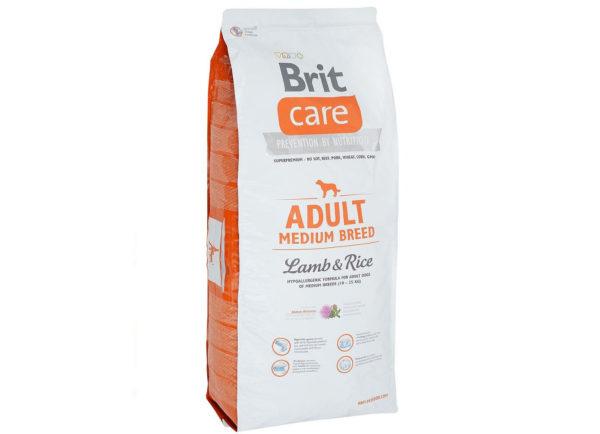 Brit-Care-ягненок-с-рисом-(для-средних-пород)