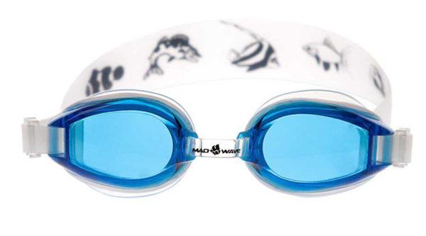 MadWave-Coaster-Kids-M0415-01-0-04W-(голубой,-белый)