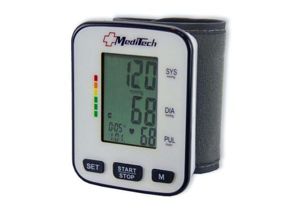 Meditech-МТ-60
