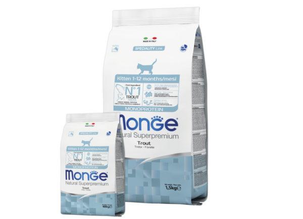 Monge-для-котят-и-беременных-кошек