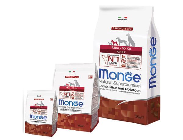 Monge-Speciality-line-для-здоровья-кожи-и-шерсти,-ягнёнок-с-рисом