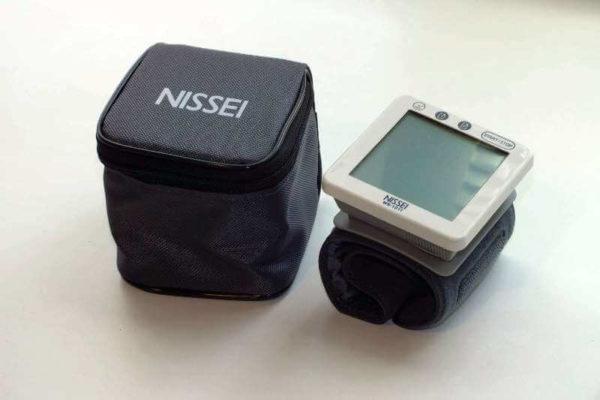 Nissei WS-1011
