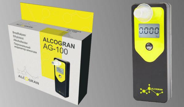 Alcogran-AG-100