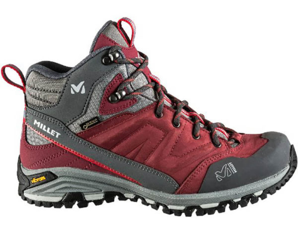 Millet-HIKE-UP-MID-GTX-W