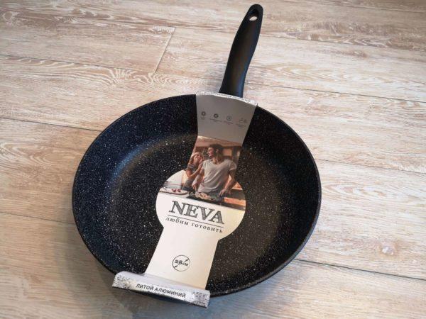 NEVA Granite NG128 28 см