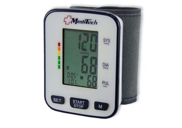 Meditech-MT-60