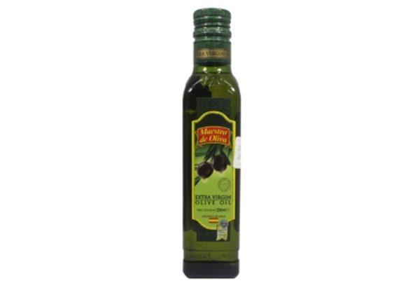 Maestro-De-Oliva-масло-оливковое