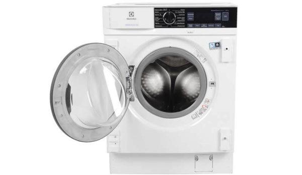 Electrolux-PerfectCare-700-EW7W3R68SI