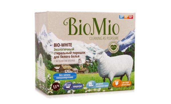 BioMio-BIO-Color-White