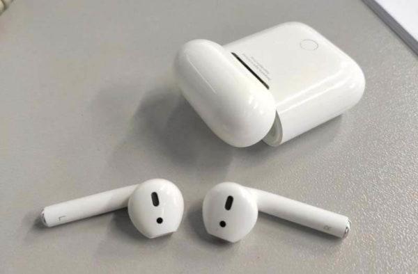 Apple-AirPods-2-(с-зарядным-футляром)-MV7N2