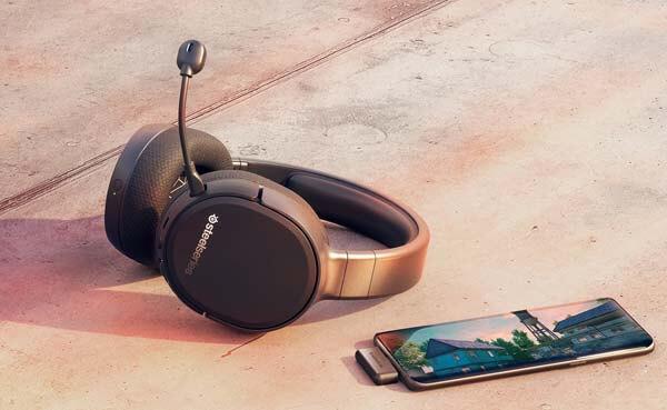 SteelSeries-Arctis-1-Wireless