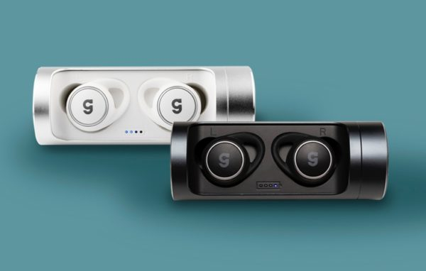 CGPods 5.0