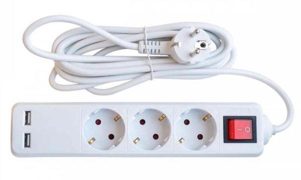 In-Home-3GSU-3-SMART