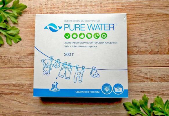 PURE-WATER-Экологичный-концентрат