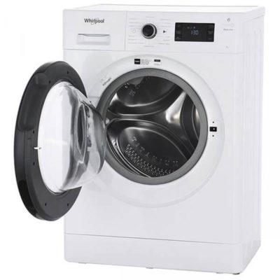 Whirlpool BL SG7105 V