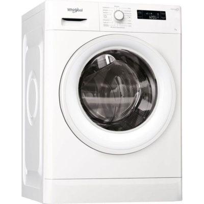 Whirlpool-FWSG-71083-WSV