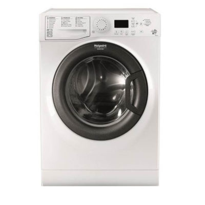 Hotpoint-Ariston-VMSG-622-ST-B