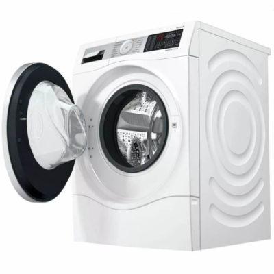 Bosch-WDU-28590