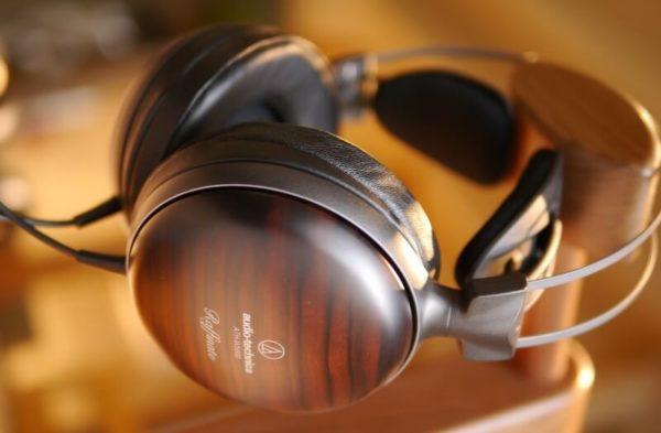 Audio-Technica-ATH-W5000