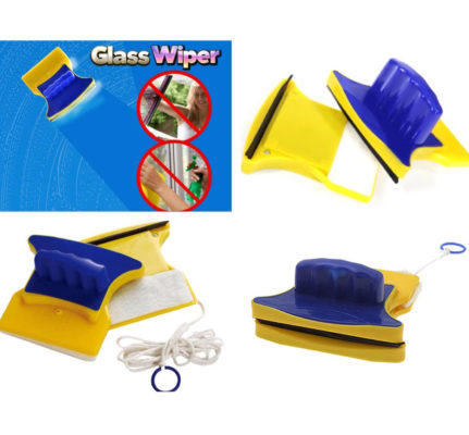 Glass Wiper