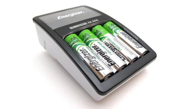 Energizer-Maxi-Charger