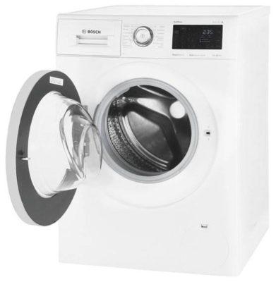 Bosch WAT 28541
