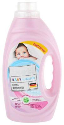 Burti Baby Liquid