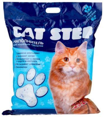 12 лучших наполнителей для кошачьего туалета