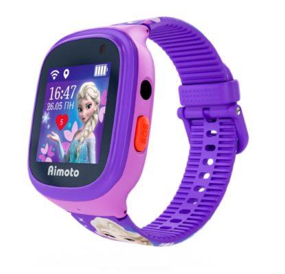 Лучшие смарт часы для детей разного возраста