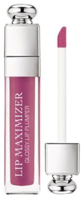 Christian Dior Блеск для губ Lip Maximizer