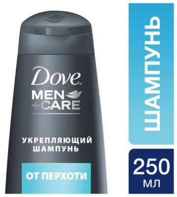 12 лучших шампуней от перхоти для мужчин и женщин