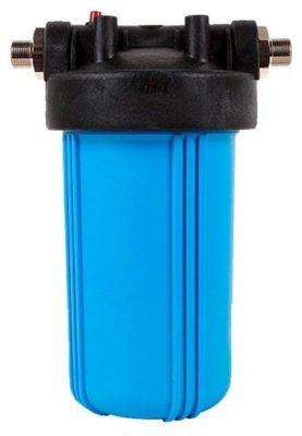 Fibos Угольный фильтр для ХВ 3000 л/час