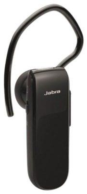 Jabra Classic