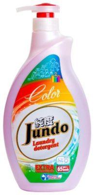 Jundo Color для цветного белья