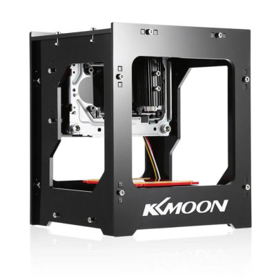 KKMOON DK-8-KZ