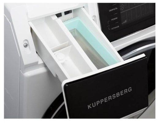 Kuppersberg WIS 60149