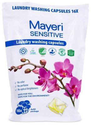 Mayeri капсулы Sensitive