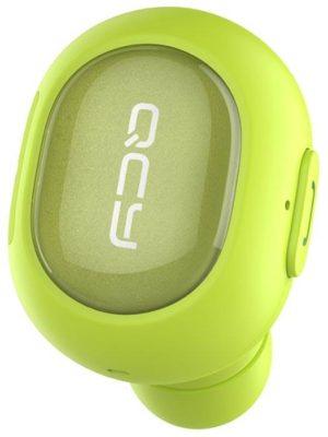 10 лучших Bluetooth гарнитур для смартфона