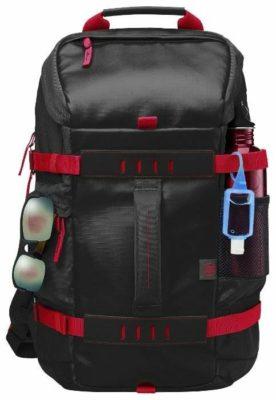 10 лучших рюкзаков для ноутбука