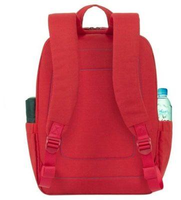 Рюкзак RIVACASE 7560