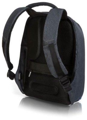 Рюкзак XD DESIGN Bobby Compact