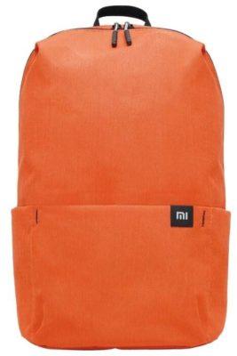 Рюкзак Xiaomi Casual Daypack 13.3